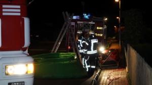 elmshagen brand 26102019041
