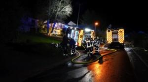 elmshagen brand 26102019046