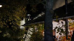elmshagen brand 26102019049