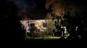 elmshagen brand 26102019053