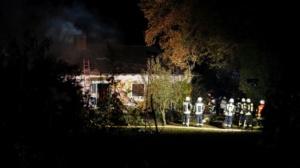 elmshagen brand 26102019054