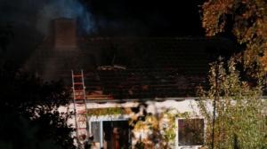 elmshagen brand 26102019055