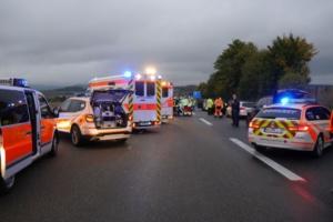 gudensberg unfall a49 05102019001