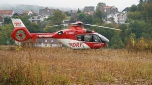 immenhausen unfall 08102019001