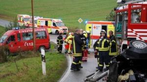 immenhausen unfall 08102019012
