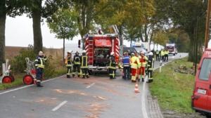 immenhausen unfall 08102019026