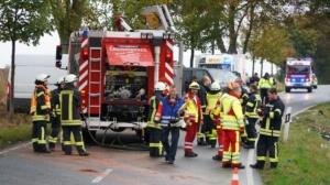 immenhausen unfall 08102019027