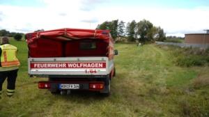 wolfhagen wasser oel 03102019002