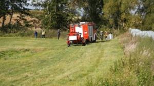 wolfhagen wasser oel 03102019012