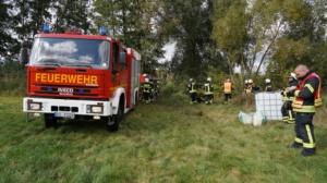 wolfhagen wasser oel 03102019019