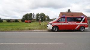 wolfhagen wasser oel 03102019023
