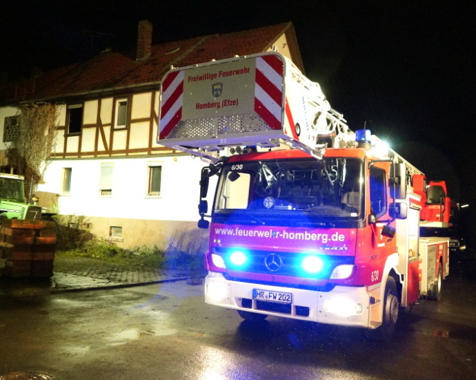mardorf brand 28112019