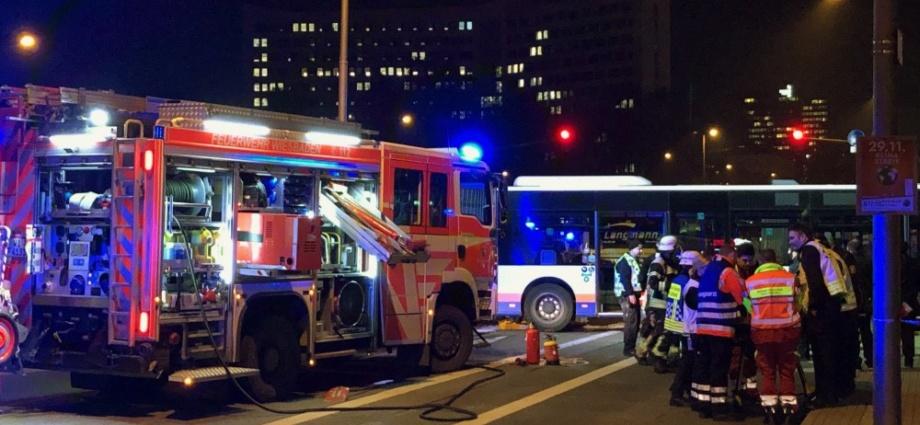 wiesbaden busunfall 1 21112019