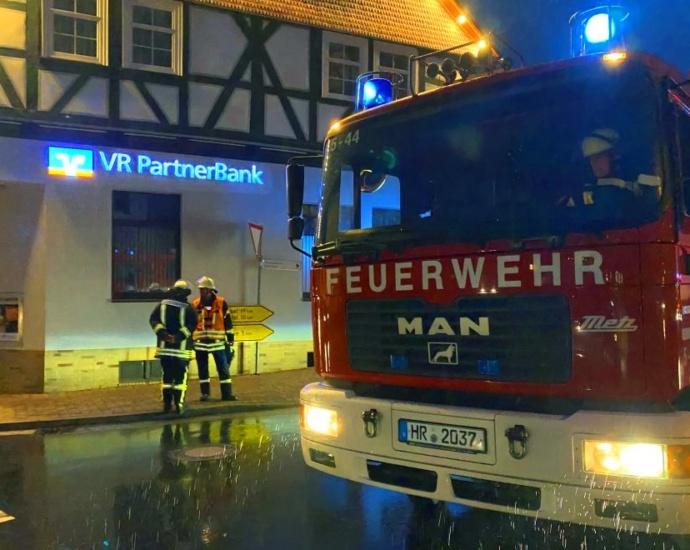gudensberg brand 25122019