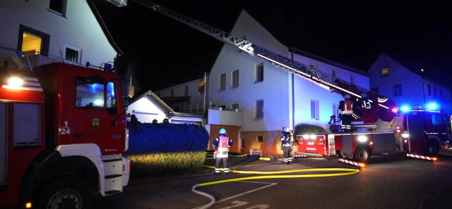 wolfhagen brand 29122019