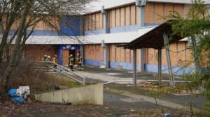 kassel brand schule 10012020019