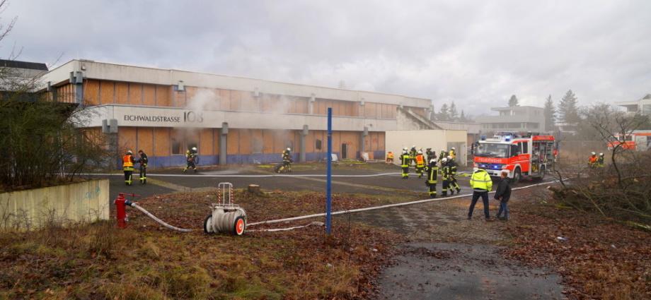 kassel schule brand 10012020