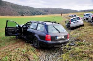 niederurff unfall 21012020001