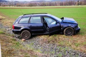niederurff unfall 21012020021