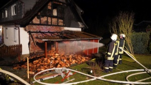 trubenhausen brand 23012020002
