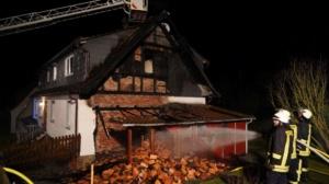 trubenhausen brand 23012020003