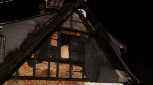trubenhausen brand 23012020004