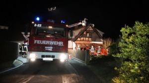 trubenhausen brand 23012020007
