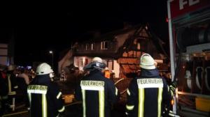 trubenhausen brand 23012020008