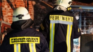 trubenhausen brand 23012020020