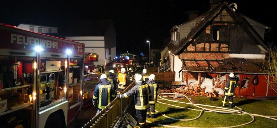 trubenhausen brand 23012020021