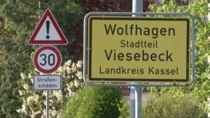 viesebeck blumen 20052018020