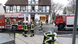 zierenberg brand 10012020003