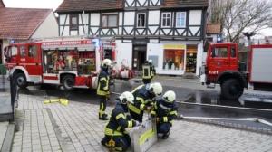 zierenberg brand 10012020004
