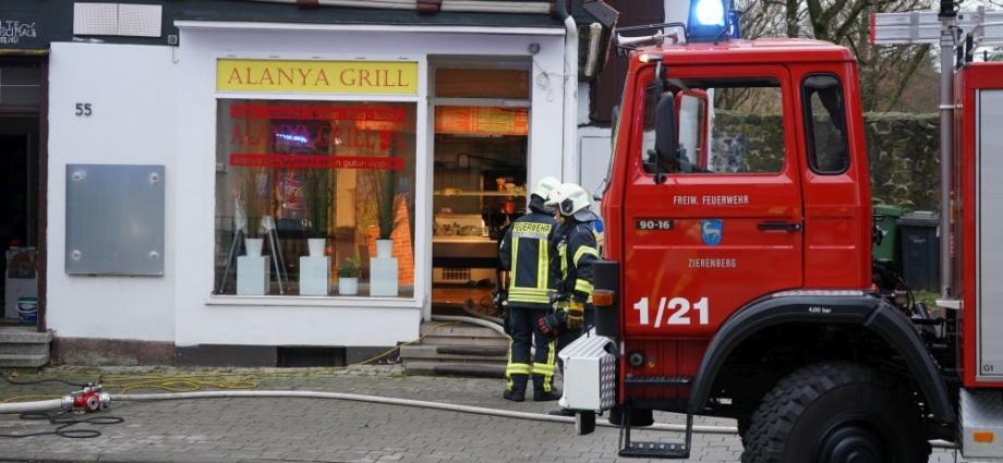 zierenberg brand 10012020005
