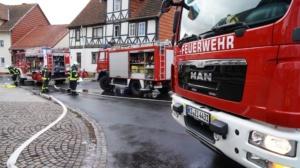 zierenberg brand 10012020006