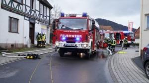 zierenberg brand 10012020007