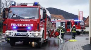 zierenberg brand 10012020008