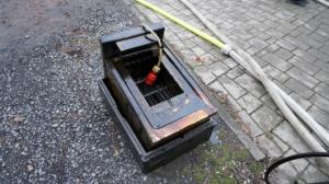zierenberg brand 10012020009