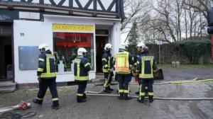 zierenberg brand 10012020011