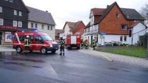 zierenberg brand 10012020012