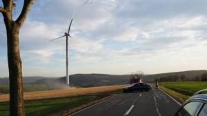 guxhagen windradbrand 15022020001