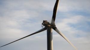 guxhagen windradbrand 15022020002