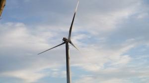 guxhagen windradbrand 15022020003