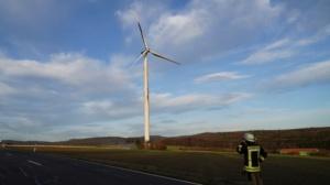 guxhagen windradbrand 15022020004