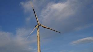 guxhagen windradbrand 15022020005