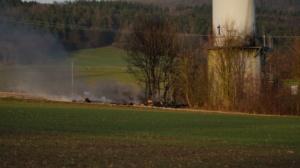 guxhagen windradbrand 15022020006