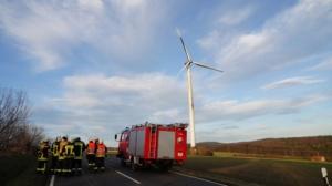 guxhagen windradbrand 15022020007