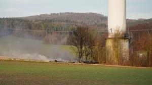 guxhagen windradbrand 15022020008