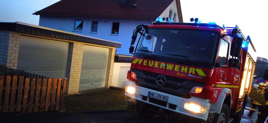 roehrenfurth brand 03032020