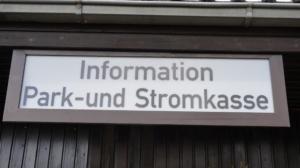 volkmarsen wohnmobilhafen 16032020013
